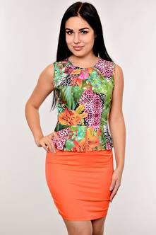 Платье Д5568