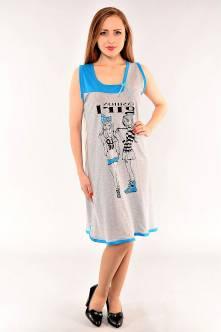 Платье И2132