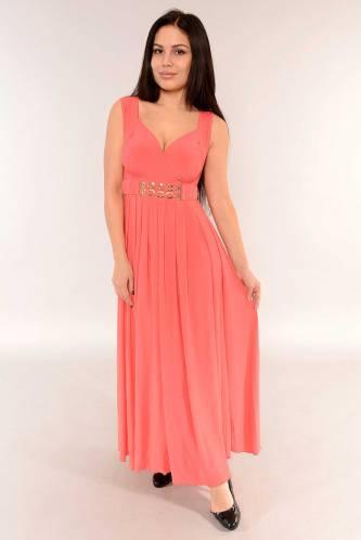 Платье И4431