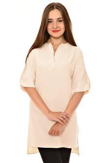 Туника-платье Л3319