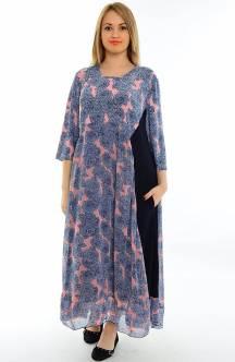 Платье М9269