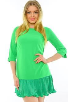 Платье М9795