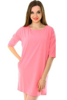 Платье Н7126