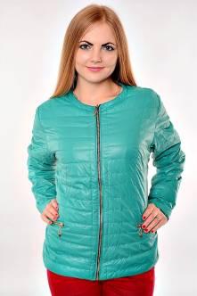 Куртка Д1747
