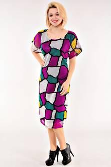 Платье Е4084