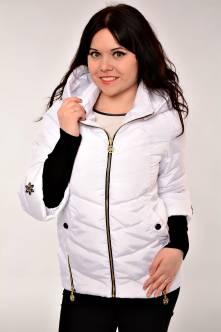 Куртка И0417
