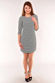 Платье И1664