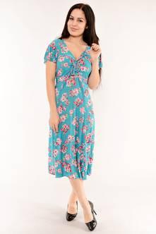 Платье И6148