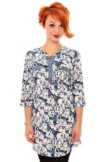 Блуза К7760