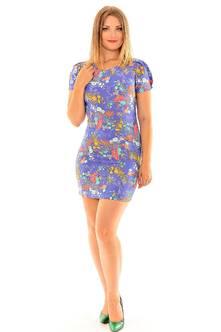 Платье Л4972