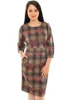 Платье М5370
