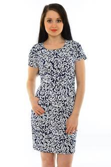 Платье М7861