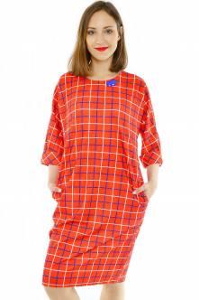 Платье Н1159