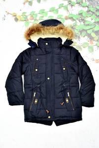 Куртка П7044