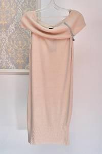 Платье Ю3670