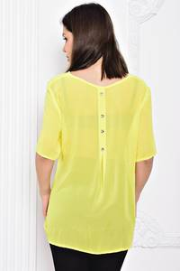 Блуза нарядная летняя С9665