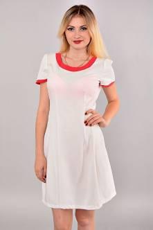 Платье Г8384
