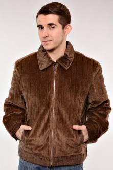 Куртка Е2745