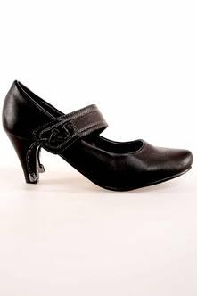Туфли И3767
