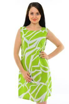 Платье М5498