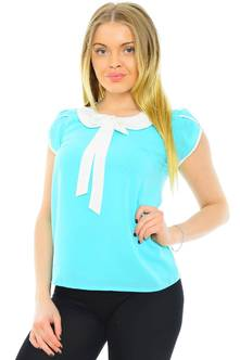 Блуза Н0594