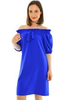 Платье Н0737