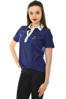 Блуза Н6732