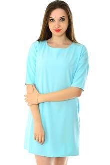 Платье Н7127