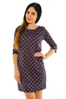 Платье М5913