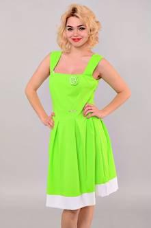 Платье Г8838