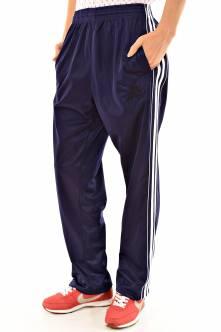 Спортивные брюки Л5891