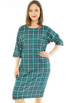 Платье Н1160