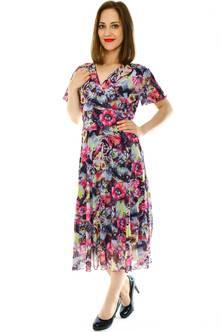 Платье Н4169