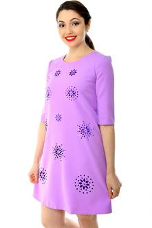 Платье Н5607