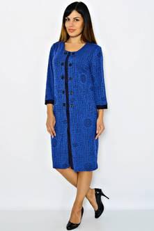 Платье М0271