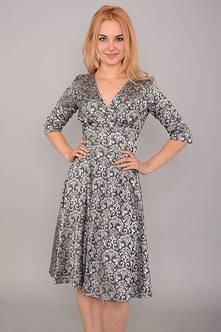 Платье Г0921
