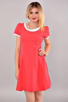 Платье Г8385