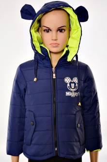 Куртка Д2649