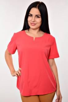 Блуза Д4246