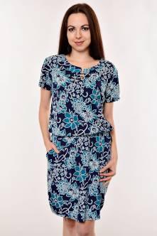 Платье Д4658