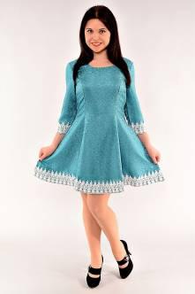 Платье И1572