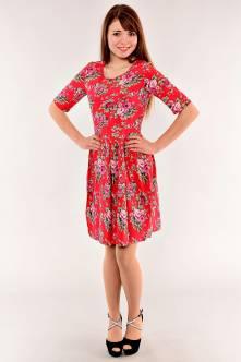 Платье И1665