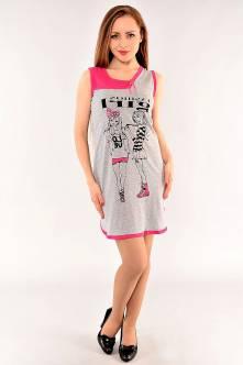 Платье И2134