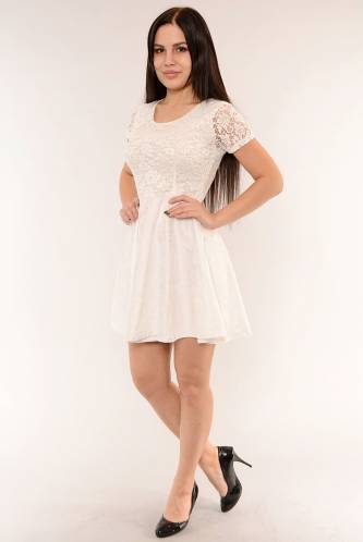 Платье И6857