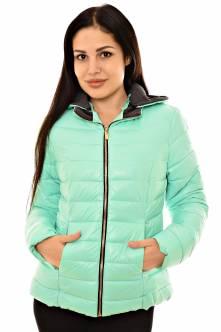 Куртка К8681