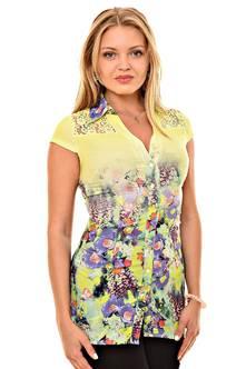 Блуза Л0204