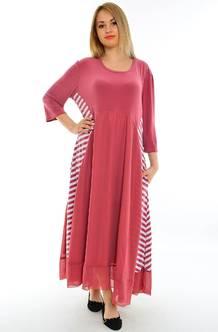 Платье М9270