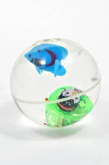 Светящийся мяч П5871