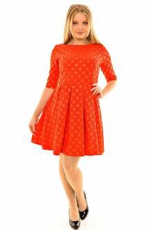 Платье Л8710