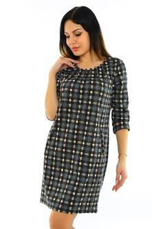 Платье М5914